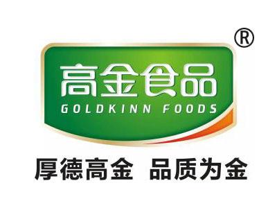 高金食品集团
