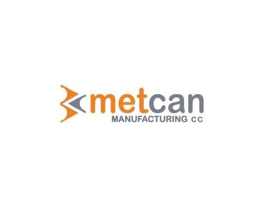 METCAN图片