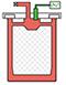LT-M系列智能奶粉罐检漏机(S2).jpg